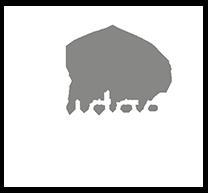 Logo_header wit